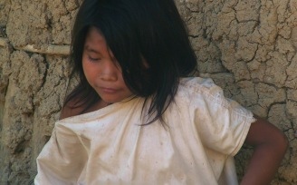 Kogi girl_edited-2