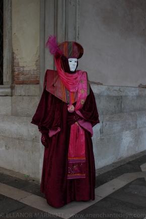 Venice Carnival-13