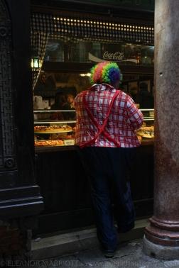 Venice Carnival-14
