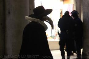 Venice Carnival-15