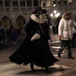 Venice Carnival-16