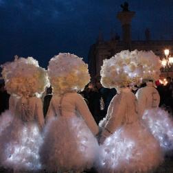 Venice Carnival-2