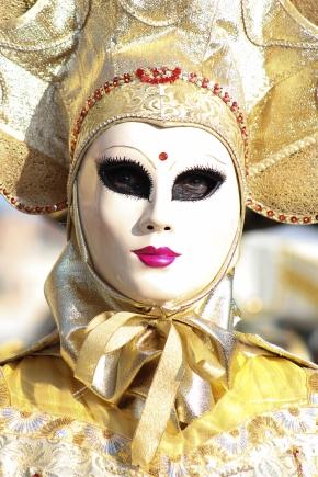 Venice Carnival-27