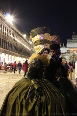 Venice Carnival-3