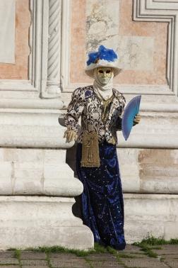 Venice Carnival-33