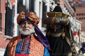 Venice Carnival-34