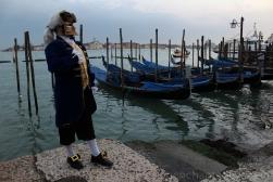 Venice Carnival-4