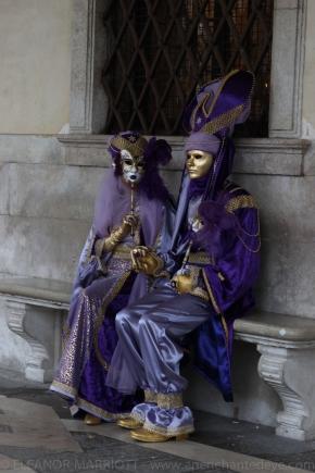 Venice Carnival-42