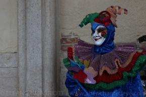 Venice Carnival-44