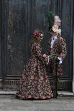 Venice Carnival-47