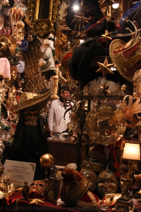 Venice Carnival-49