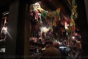 Venice Carnival-50