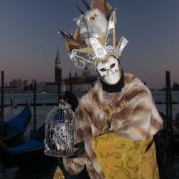 Venice Carnival-51