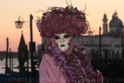 Venice Carnival-52
