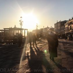 Venice Carnival-54