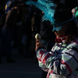 Venice Carnival-59