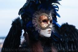 Venice Carnival-60