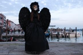 Venice Carnival-61