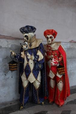 Venice Carnival-6