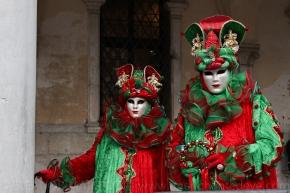 Venice Carnival-7
