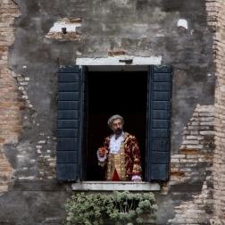 Venice Carnival-8