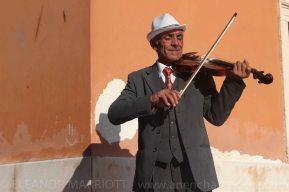 Venice Carnival-12