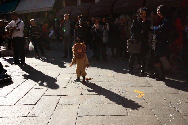 Venice Carnival-20a