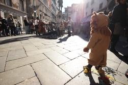 Venice Carnival-21