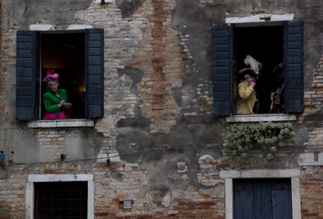 Venice Carnival-29
