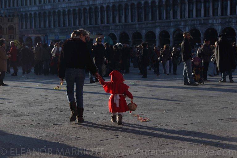 Venice Carnival-63