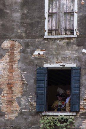 Venice Carnival-10